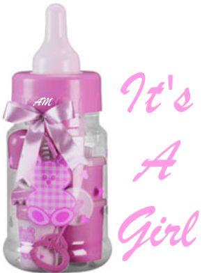 http://dl5.glitter-graphics.net/pub/1708/1708605hieu1zso2t.jpg