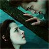 2240115n0bvt4r577 - Alacakaranl�k [Twilight] Avatarlar�..imzalar�...